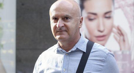 Ministar Medved donosi zakon zbog kojega je u braniteljskom šatoru prije sedam godina tražio ostavku Predraga Matića