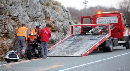 Njemački ADAC upozorava na lažnu pomoć na cesti u Hrvatskoj