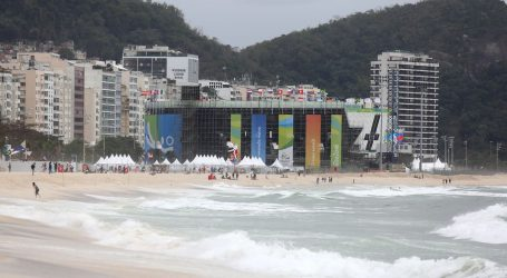 RIO 2016.: Olimpijada u zemlji kojoj prijete kolaps sigurnosti, financijski slom i Zika virus