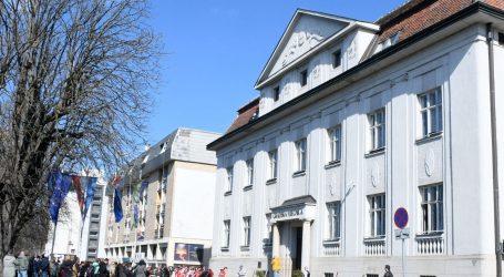 Sisački HDZ objavio da je USKOK ušao u gradsku upravu tog grada, a gradonačelnica odbija dati dokumentaciju