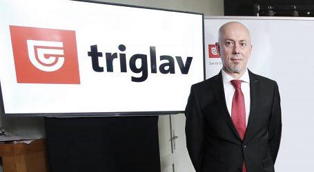 Kako je uhićeni Lončarić 2008. potpisao sumnjivi ugovor o ustupu potraživanja s Triglav osiguranjem