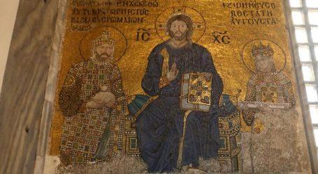 FELJTON: Kako Isus spaja kršćane i muslimane
