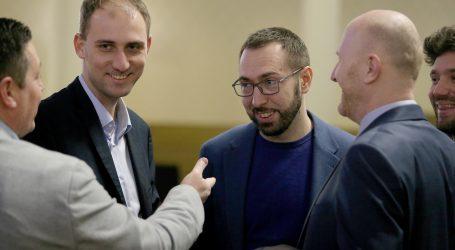 Zagrebačka skupština prihvatila smanjenje plaća