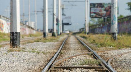 Tramvajski promet bit će obustavljen u Novom Zagrebu