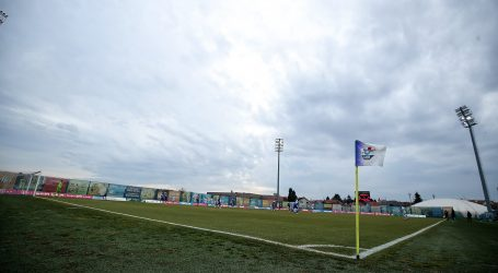 HT PRVA LIGA: Slaven Belupo – Lokomotiva, početne postave