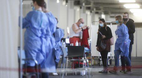 Stožer objavio nove podatke: 141 novi slučaj u protekla 24 sata, preminule su tri osobe