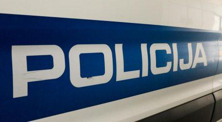Zapljena 230 kilograma marihuane: Uskok podigao optužnicu protiv pet Hrvata i jednog Crnogorca, prvookrivljeni granični policajac