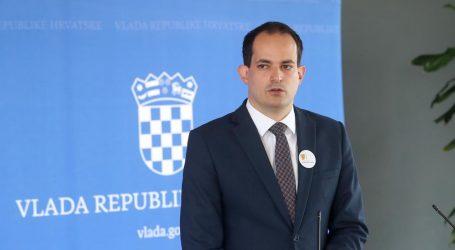 """Ivan Malenica: """"Neizborom predsjednika Vrhovnog suda nismo se izblamirali pred Europom"""""""