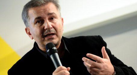 FELJTON: Titov čovjek za specijalne misije koji je sredio Rankovića