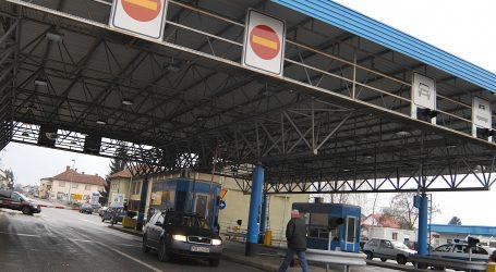 Usvojena je rezolucija Europskog parlamenta: Hrvatska je ispunila sve uvjete za Schengen