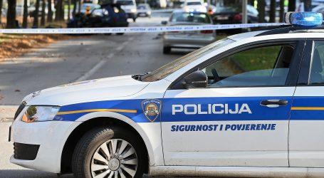Detaljni izvještaj policije o stradaloj studentici na Jarunu: Uz motociklista pritvoren i jedan od vozača automobila
