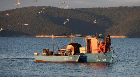 """Europski parlament za ribarstvo odobrio 6,1 milijardi eura: """"Do 2050. u moru bi moglo biti više plastike nego ribe"""""""