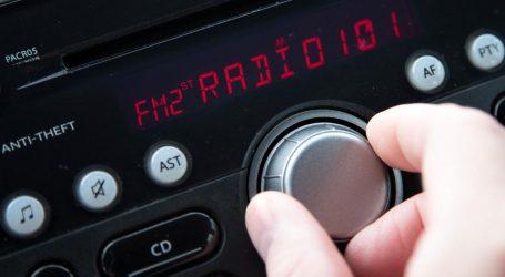 Više kandidata za koncesiju Radija 101 osnovalo firme tek nakon što su preuzeli natječajnu dokumentaciju