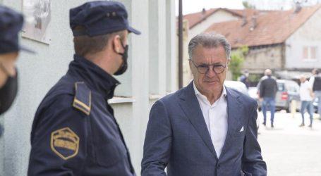 Zdravko Mamić u tajnosti uplatio u proračun 45 milijuna kuna, podmirio čitav dug Hrvatskoj