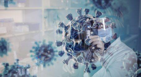 Delta varijanta koronavirusa iza novih slučajeva zaraze u Lisabonu i Algarveu