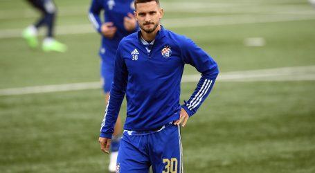 Petar Stojanović karijeru nastavlja u Serie A