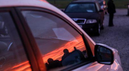 Oporavak tržišta: U prvih šest mjeseci prodano gotovo 50 posto više novih vozila nego lani