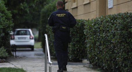 Oglasio se PNUSKOK o najnovijoj akciji uhićenja vezanih uz korupciju