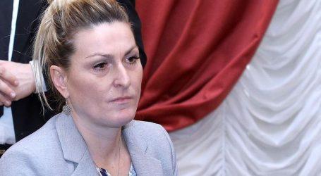 POSTUPAK PROTIV HNS-a: Kako je Janica Kostelić 2017. krenula u obračun s Davorom Šukerom i Zdravkom Mamićem