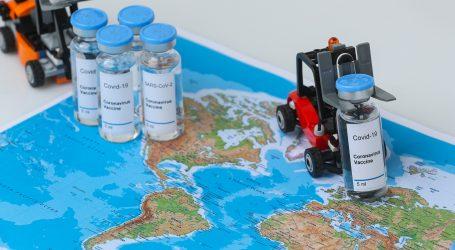 WHO poziva na suradnju u otkrivanju porijekla koronavirusa nakon što je Kina odbila istragu