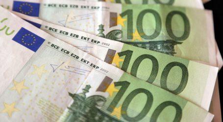Filmska pljačka: Iz tvrtke za prijevoz novca u Njemačkoj ukradeno osam milijuna eura