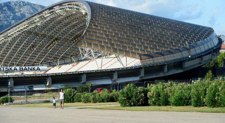 HT PRVA LIGA: Hajduk – Osijek, početne postave
