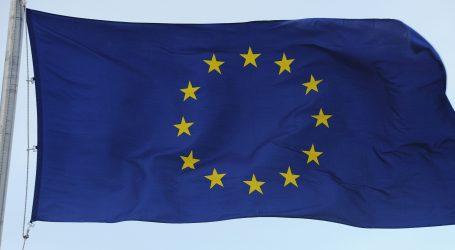 Hrvatska dobila službenu opomenu Europske komisije