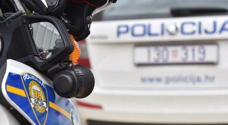 Ruskinja pronađena mrtva u stanu u Krku, susjedima bile sumnjive potpuno spuštene rolete