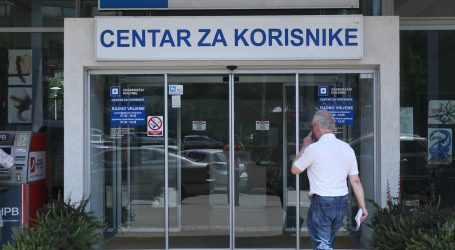 Zagrebački holding krenuo sa kadrovskim promjenama, smijenjeni Mikulić i Markus