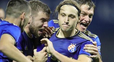 Dinamo na Cipru brani prednost iz prve utakmice, evo gdje možete gledati susret protiv Omonije