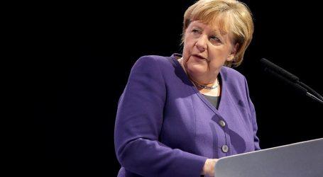 Angela Merkel danas ima 67 godina. Obožava operu i kad govori o Wagneru uvijek je emotivna