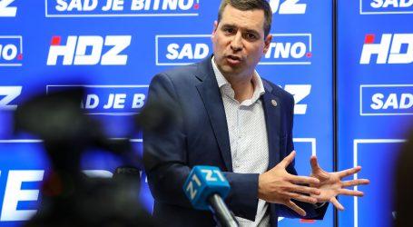 Zagrebački gradski zastupnici pozdravljaju uhićenja, zanima ih njihov epilog