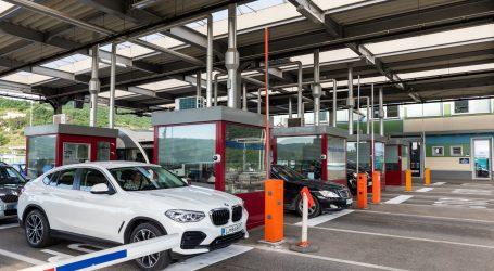 Slovenija: Zaposleni u slovenskim poduzećima neće trebati svaki dan Covid potvrde i testiranja