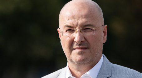 """Domovinski pokret: """"Plenković se na opasan način miješa u rad DORH-a, s ciljem političke eliminacije protivnika"""""""