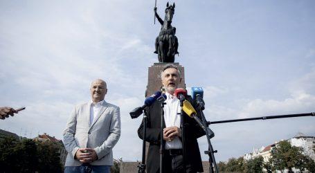 MIROSLAV ŠKORO nije odstupio dobrovoljno, rečeno mu je da mora otići zbog privatnih razloga