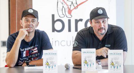 UGP: 'Programom za očuvanje radnih mjesta za srpanj provodi se diskriminacija poduzetnika'