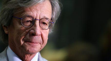 Preminuo je dugogodišnji novinar i publicist Silvije Tomašević