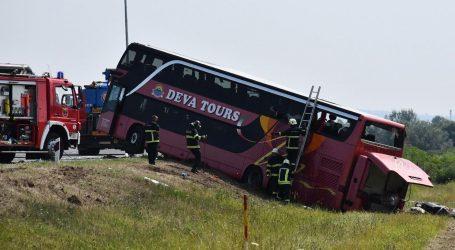 """Društvenim mrežama širi se status zagrebačkog vozača autobusa: """"Sutra sam možda ja na ovakvim fotografijama"""""""