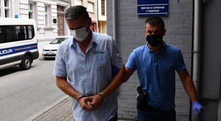 Vozaču kosovskog autobusa određen je jednomjesečni istražni zatvor