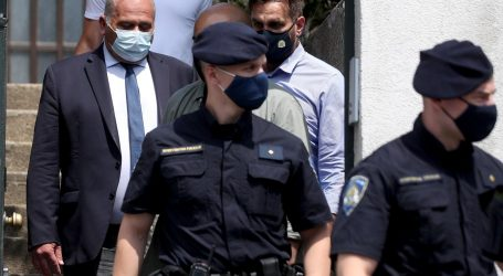 """HND i SNH: """"Bačić je odavno trebao biti razriješen, zahtijevamo novi Zakon o HRT-u"""""""