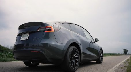 Tesla u drugom tromjesečju isporučio više od 200.000 automobila