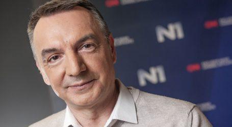 Potpisivanjem ugovora s HT-om odluka o sudbini N1 samo je odgođena do ljeta iduće godine