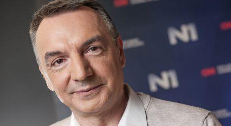 Hrvatski Telekom šuti o sudbini N1: Odluku planira donijeti usred ljeta, nada se manjem skandalu