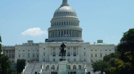 """Joe Biden: """"Povlačenje američkih snaga iz Afganistana završit će 31. kolovoza"""""""