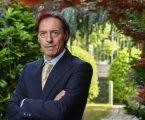 VOJISLAV ŠUC: 'Europska unija više nema vremena čekati, proširenje mora postati njezin strateški cilj'