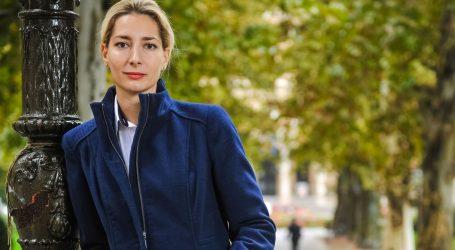 USPJEH DIZAJNERA 2019.: Hrvatski modni dizajn sve bolji, a tekstilne industrije nema