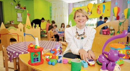 DOSSIER: Sobe za dojenje, vrtići i rad od kuće – benefiti za zaposlene majke