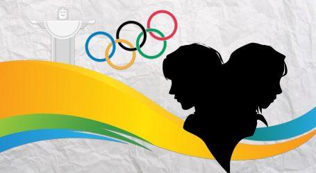 RIO DE JANEIRO 2016.: Novinarski skandal u prvi plan izbacio gej sportaše na Olimpijskim igrama