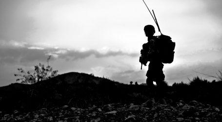Talibani poručuju da nadziru 85 posto afganistanskog teritorija te da preostale gradove neće 'zauzimati silom'