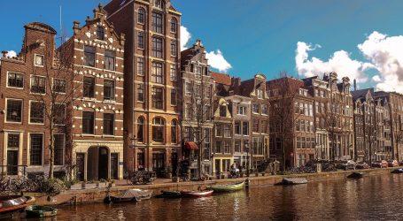 U Nizozemskoj pandemija opet bukti, ali ne raste broj hospitalizacija